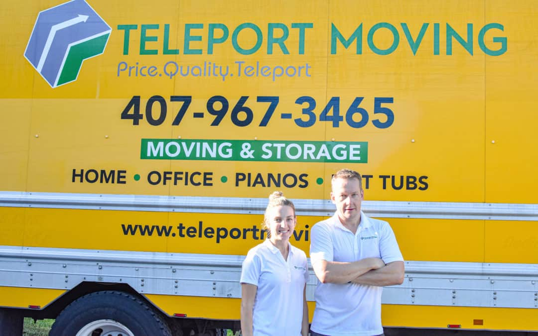 Are You Planning on Moving to Altamonte Springs, FL?